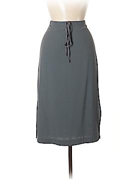 Katayone Adeli Casual Skirt Size 2