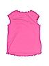 Kavio! Girls Short Sleeve T-Shirt Size 12 mo