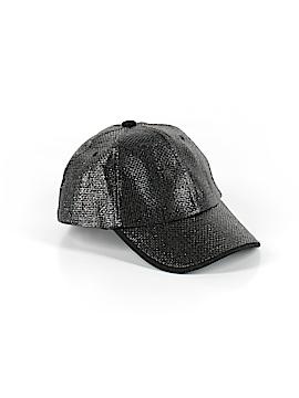Collection Eighteen Baseball Cap One Size