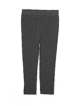 Epic Threads Leggings Size 2T