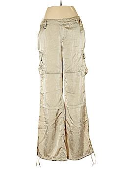 Tommy Hilfiger Cargo Pants Size 9