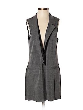 Trouve Vest Size XS