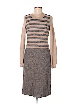 Paul Costelloe Casual Dress Size M