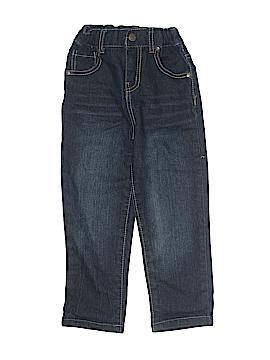 Skechers Jeans Size 3T