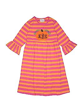 Southern Tots Dress Size 8