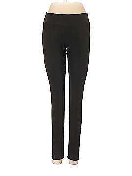 Varsity Active Pants Size S