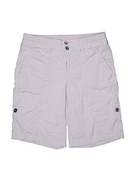 Alpine Design Shorts Size 2