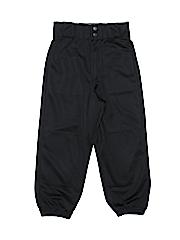 Rawlings Boys Dress Pants Size S (Youth)