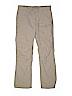 Gap Kids Boys Cargo Pants Size M (Kids)