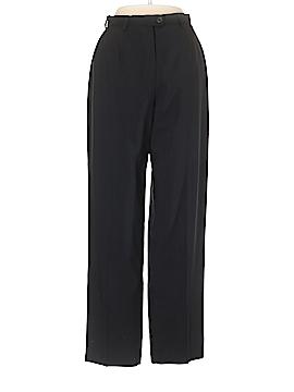 Zanella Wool Pants Size 2