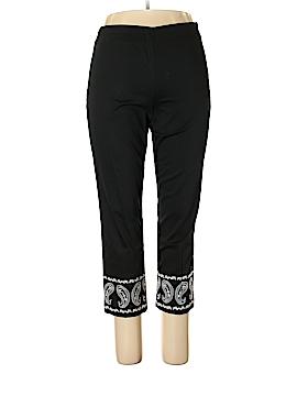 Jones New York Casual Pants Size 12 (Petite)