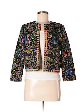 ASOS Jacket Size 4