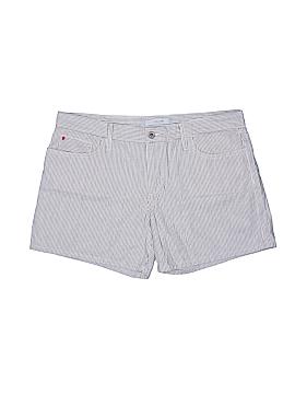 Joe's Jeans Denim Shorts 32 Waist