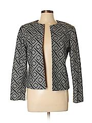 DressBarn Women Jacket Size M