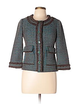 Tabitha Jacket Size 2