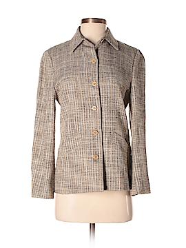 Zanella Jacket Size 2