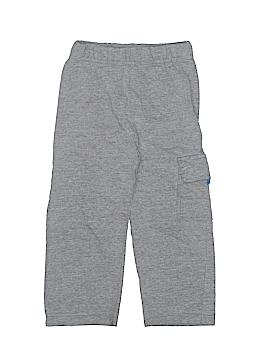 BabyGear Cargo Pants Size 24 mo