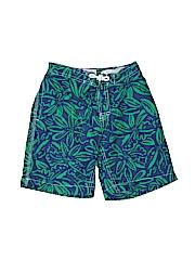 Trunks Surf & Swim Co. Boys Board Shorts Size M (Tots)
