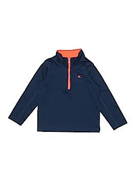 Carter's Track Jacket Size 5T