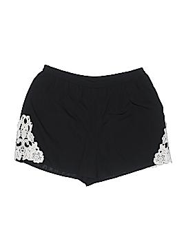 Dina Be Shorts Size L