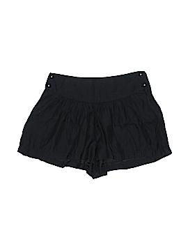 H&M Shorts Size 4