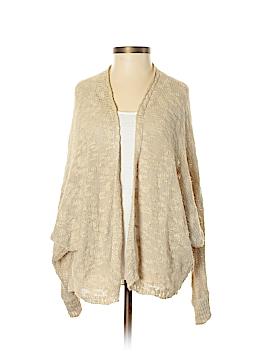Sparkle & Fade Cardigan Size XS