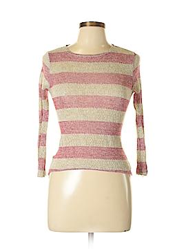 Lori & Jane Pullover Sweater Size 10