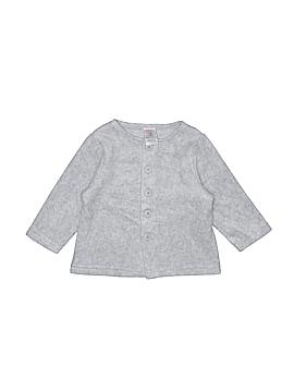 Zutano Cardigan Size 12 mo