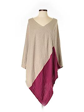 Moda International Poncho Size XS