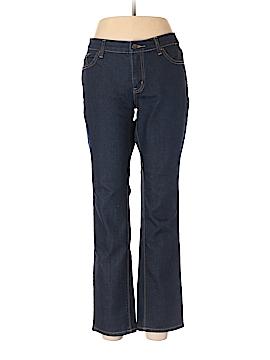 New York & Company Jeans Size 13