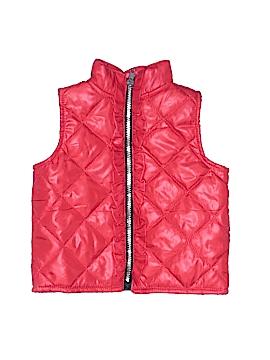 Babyworks Vest Size 12 mo