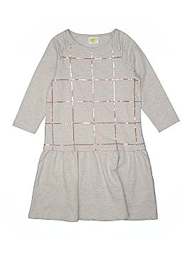 Crazy 8 Dress Size M (Kids)