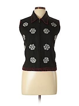 Life Style Vest Size L