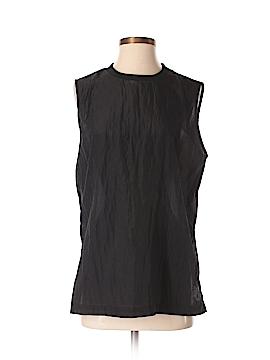 Nike Sleeveless Blouse Size M