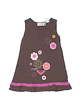 Roxy Dress Size 24 mo