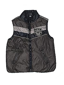 The Children's Place Vest Size 7/8