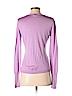 Tocca Women Silk Cardigan Size M