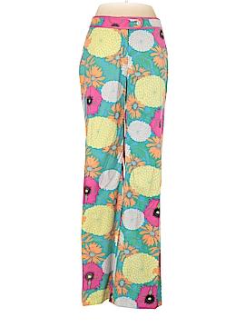 CK Bradley New York Casual Pants Size 10