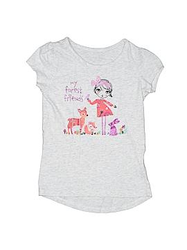 Toughskins Short Sleeve T-Shirt Size S (Kids)