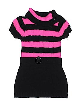 Cherry Stix Dress Size 6