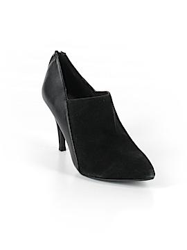 Moda Spana Heels Size 6