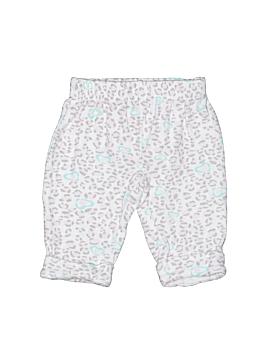 Babyworks Casual Pants Size 0-3 mo