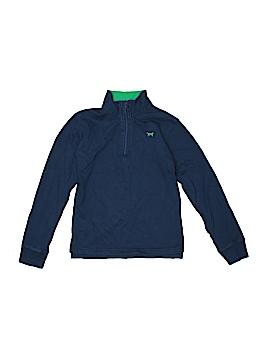 Jack Thomas Long Sleeve T-Shirt Size 7
