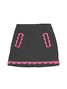 Hartstrings Skirt Size 5