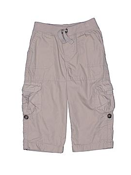 Cherokee Cargo Pants Size 18 mo