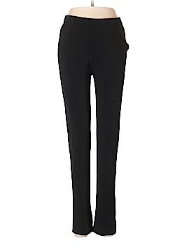 Carmen Carmen Marc Valvo Casual Pants Size M
