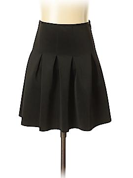 BCBGeneration Denim Skirt Size XXS