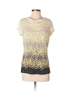 Liz Claiborne Short Sleeve Top Size S