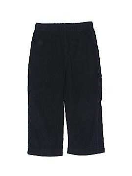 Fisher Price Fleece Pants Size 18 mo