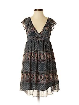 159 MA Casual Dress Size M